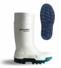 "DUNLOP ""PUROFORT thermo+""Sicherheits-Stiefel"