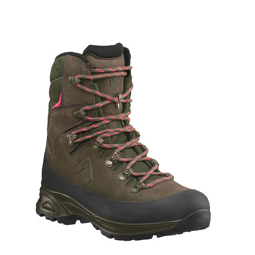 HAIX Nature One GTX Damen